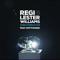 When It Comes to Love (feat. Patti Russo) - Regi & Lester Williams lyrics