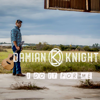 Damian Knight - I Do It for Me - EP  artwork