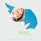 Jewel - Morning Song