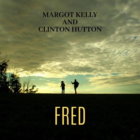 Fred (feat. Margot Kelly)