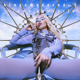 Ava Max - Kings & Queens, Pt. 2 (feat. Lauv & Saweetie) MP3