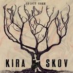 Kira Skov, Bill Callahan & Stine Grøn - Love is a Force