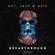 Breakthrough (feat. Cpt. Jack) - AZIV