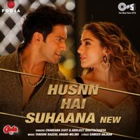 Husn Hai Suhana (from