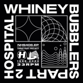 Whiney;Ben Verse - Deep End