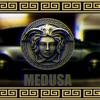 Medusa Single