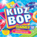 How Long - KIDZ BOP Kids