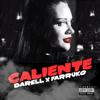 Caliente - Darell & Farruko