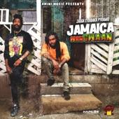 Zagga;Kabaka Pyramid - Jamaica Wah Gwaan