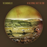 In the Spring, That's the Time by The Dardanelles on Apple Music