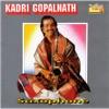 Kadri Gopalnath Saxophone Vol II