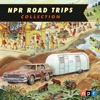 NPR Road Trips Collection AudioBook Download