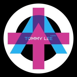 Tommy Lee - Demon Bitches feat. Brooke Candy & Moon Bounce