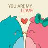 You Are My Love - Phan Thi Kim Phuong