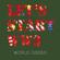 Let's Start Ww3 - WORLD ORDER