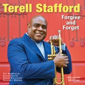 Terell Stafford - The Owl Express