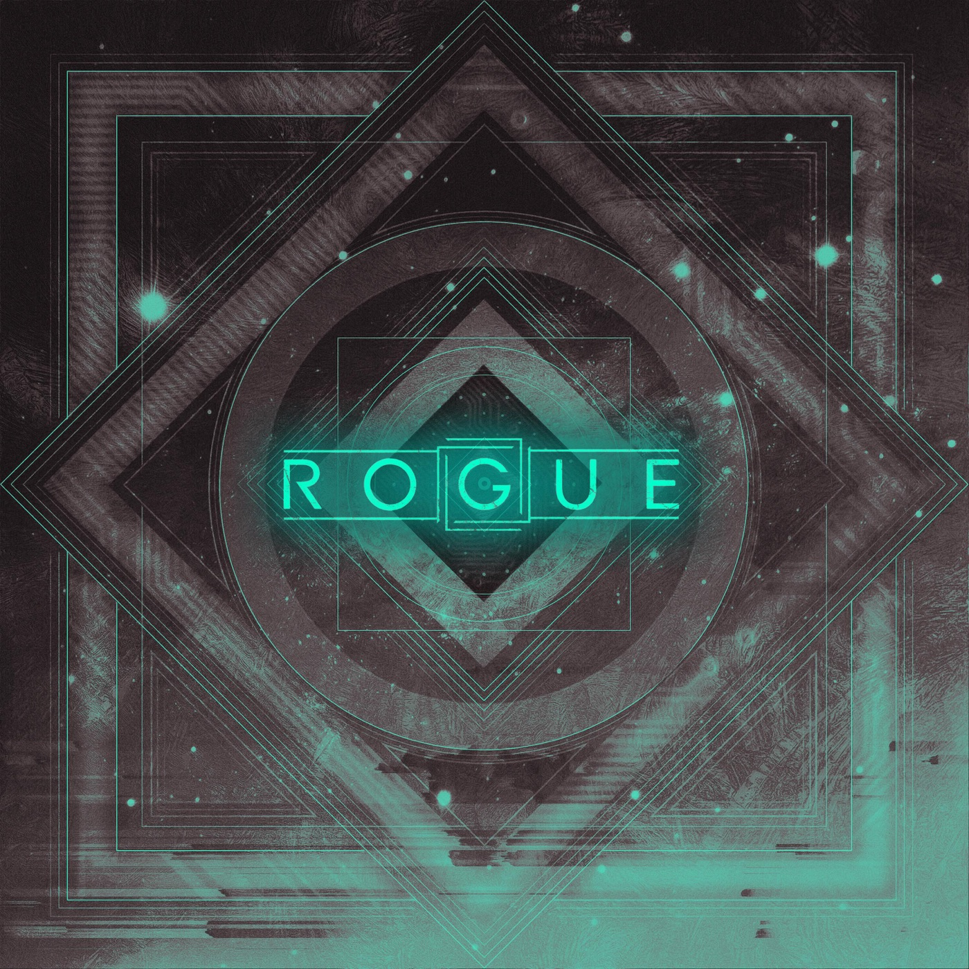 Rogue - Para [single] (2019)
