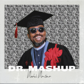 [Download] Dr. Mashup MP3