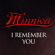 I Remember You (feat. Quentin Cornet) - Minniva