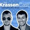 Krassencast: Defending What's Left