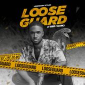 Looseguard I See, I Saw Legendary Styles - Legendary Styles