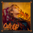 Download lagu PARK JI HOON - Call U Up (feat. LeeHi).mp3