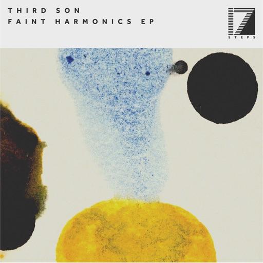 Faint Harmonics - EP by Third Son