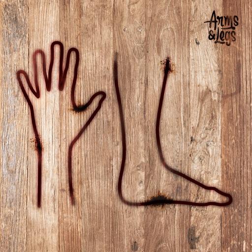 Hold On - Single by Daniel Steinberg & Nils Ohrmann & Jan Driver