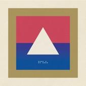 Tycho - Weather - Nitemoves Remix