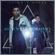 Chino & Nacho - Me Voy Enamorando (Remix) [feat. Farruko]