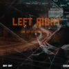Left Right feat Maddy Nyne Single