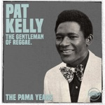 Pat Kelly - Try to Remember