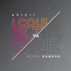Avicii & Nicky Romero - I Could Be the One (Nicktim Instrumental Mix) ilustración