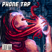 [Download] Phone Tap MP3