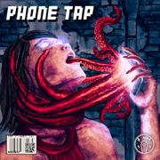 Phone Tap - Space Laces - Space Laces