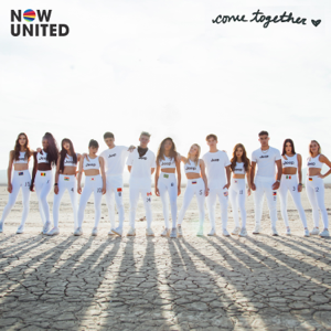 Now United - Come Together
