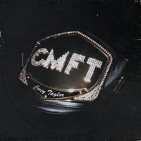 Download Corey Taylor - CMFT Gratis, download lagu terbaru