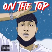 On the Top artwork