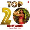 Top 20 - Bollywood Dance Songs 2018
