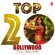 Top 20 - Bollywood Dance Songs 2018 - Various Artists