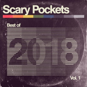 Best of 2018, Vol. 1 - EP Mp3 Download