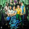 #LikeMe (Original Soundtrack) - Just Like Me! Cast