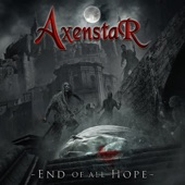 Axenstar - Honor and Victory