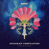 3000Grad Compilation - One World Our Future