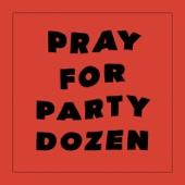 Party Dozen - Auto Loser