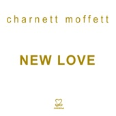 Charnett Moffett - Love for the People