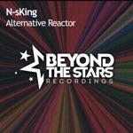 N-sKing - Alternative Reactor (Extended Mix)