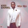 Nothing Dey - Kizz Daniel mp3