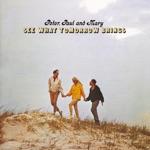 Peter, Paul & Mary - Early Mornin' Rain