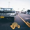 Life in Los Angeles (feat. King Tee & MC Eiht) - Single, Shuko & The Breed